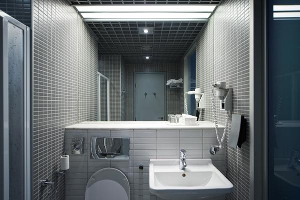 Renovación de cocina baño y diseño interiores en Madrid